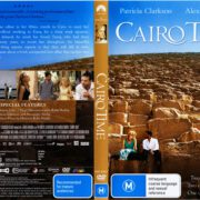 Cairo Time (2009) WS R4