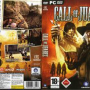 Call Of Juarez | Pc Game