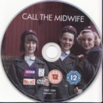Call The Midwife (2012) R2