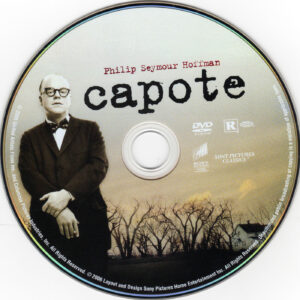 Capote_(2005)_WS_R1-[cd]-[www.GetDVDCovers.com]