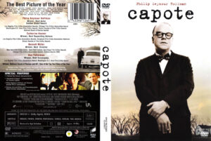 Capote_(2005)_WS_R1-[front]-[www.GetDVDCovers.com]