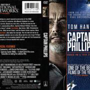 Captain Phillips (2013) R1