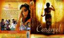 Caramel (2007) FRENCH R2