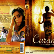 Caramel (2007) FRENCH R2