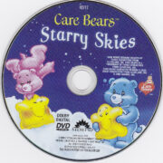 Care Bears: Starry Skies (2002)
