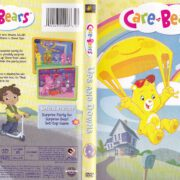 Care Bears: Ups and Downs (2008) R1