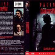 Carlito's Way (1993) WS R1