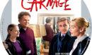 Carnage (2011) WS R1