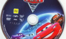 Cars 2 (2011) WS R4