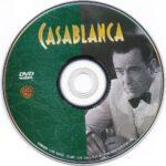 Casablanca (1942) WS R1