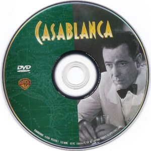 american expatriate meets former lover in africa Watch casablanca (1942) online free on vioozvc movie plot : set in unoccupied africa during the early days of world war ii: an american expatriate meets a former lover, with unforeseen complications.
