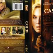 Case 39 (2009) WS R1