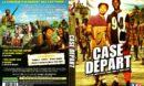 Case Départ (2011) FRENCH R2
