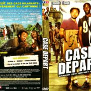 Case Départ (2011) FRENCH R2