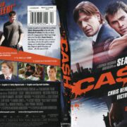 Cash (2010) WS R1