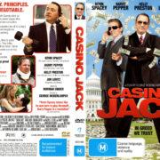 Casino Jack (2010) WS R4