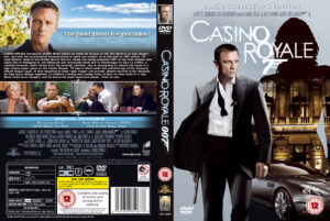 casino royale online movie free twist game casino