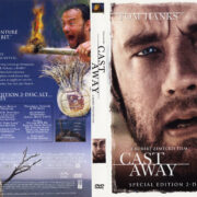 Cast Away (2000) SE R1