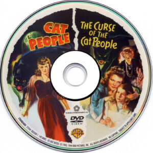 Cat_People_The_Curse_Of_The_Cat_People_(1942-1944)_R1-[cd]-[www.GetDVDCovers.com]