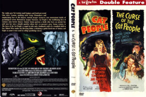 Cat_People_The_Curse_Of_The_Cat_People_(1942-1944)_R1-[front]-[www.GetDVDCovers.com]