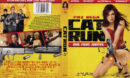 Cat Run (2011) WS R1 & R4