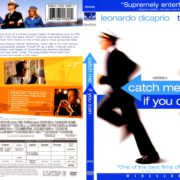 Catch Me If You Can (2002) WS R1