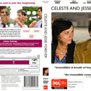 Celeste & Jesse Forever (2012) R4