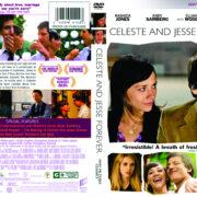 Celeste & Jesse Forever (2012) R1
