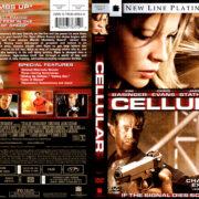 Cellular (2004) R1