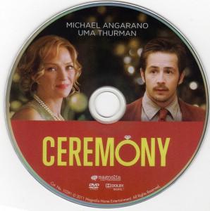Ceremony_(2010)_R1-[cd]-[www.GetDVDCovers.com]
