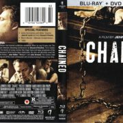 Chained (2012) WS R1