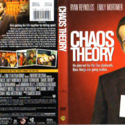 Chaos Theory (2008) WS R1
