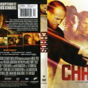 Chaos (2005) WS R1