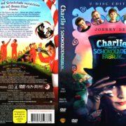 Charlie und die Schokoladenfabrik (2005) R2 GERMAN