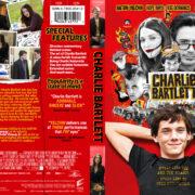 Charlie Bartlett (2007) R0