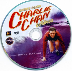 Charlie_Chan_At_The_Olympics_(1937)_R1-[cd]-[www.GetDVDCovers.com]