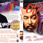 Charlie Chan At The Olympics (1937) R1