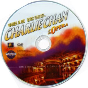 Charlie_Chan_At_The_Opera_(1936)_R1-[cd]-[www.GetDVDCovers.com]