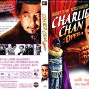 Charlie Chan At The Opera (1936) R1