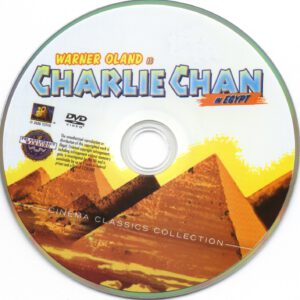 Charlie_Chan_In_Egypt_(1935)_R1-[cd]-[www.GetDVDCovers.com]