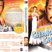 Charlie Chan In Egypt (1935) R1