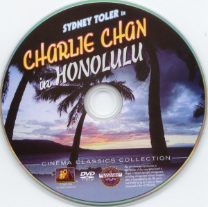 Charlie_Chan_In_Honolulu_(1938)_R1-[cd]-[www.GetDVDCovers.com]