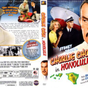 Charlie Chan In Honolulu (1938) R1