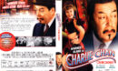 Charlie Chan On Broadway (1937) R1
