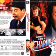 Charlie Chan On Broadway (1937) R1