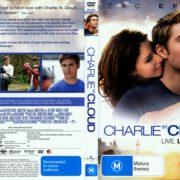 Charlie St. Cloud (2010) WS R4