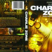 Charlie Zone (2011) WS R1