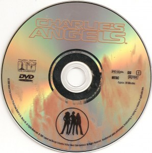 Charlie_'s_Angels_(2000)_WS_SE_R1-[cd]-[www.GetDVDCovers.com]