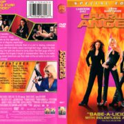 Charlie's Angels (2000) WS SE R1