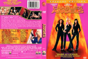 Charlie_'s_Angels_(2000)_WS_SE_R1-[front]-[www.GetDVDCovers.com]